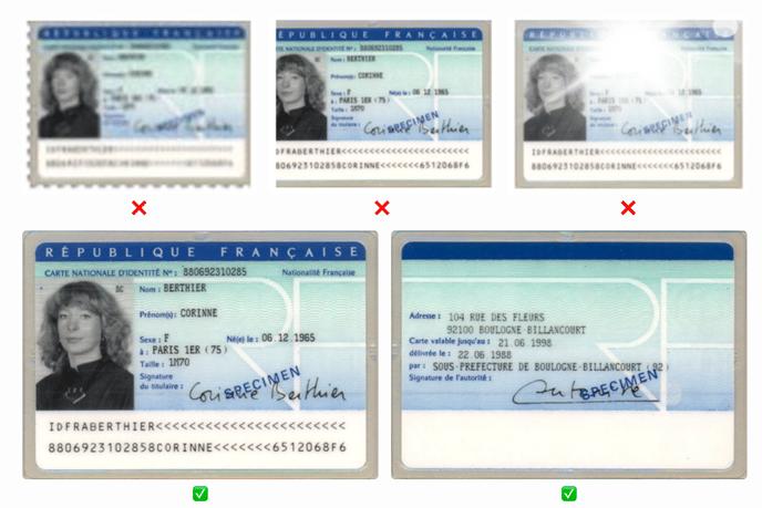 ID_verification_CNI